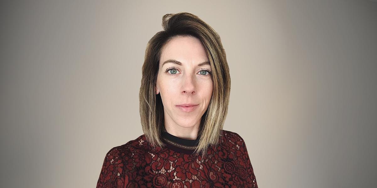 Erin Moskal