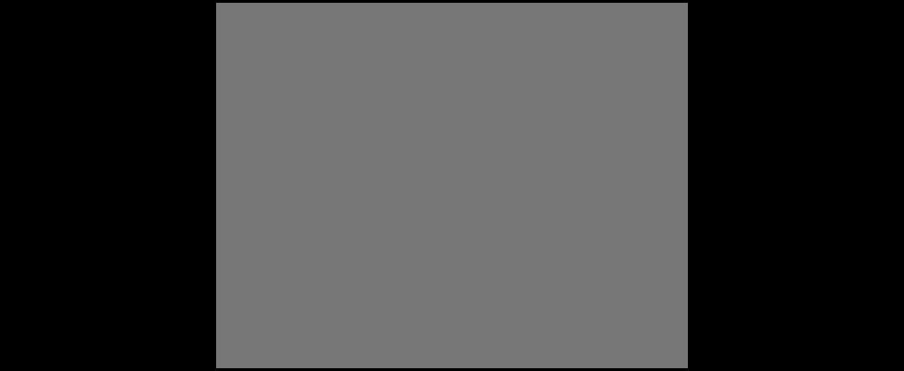 Amanda Reheume