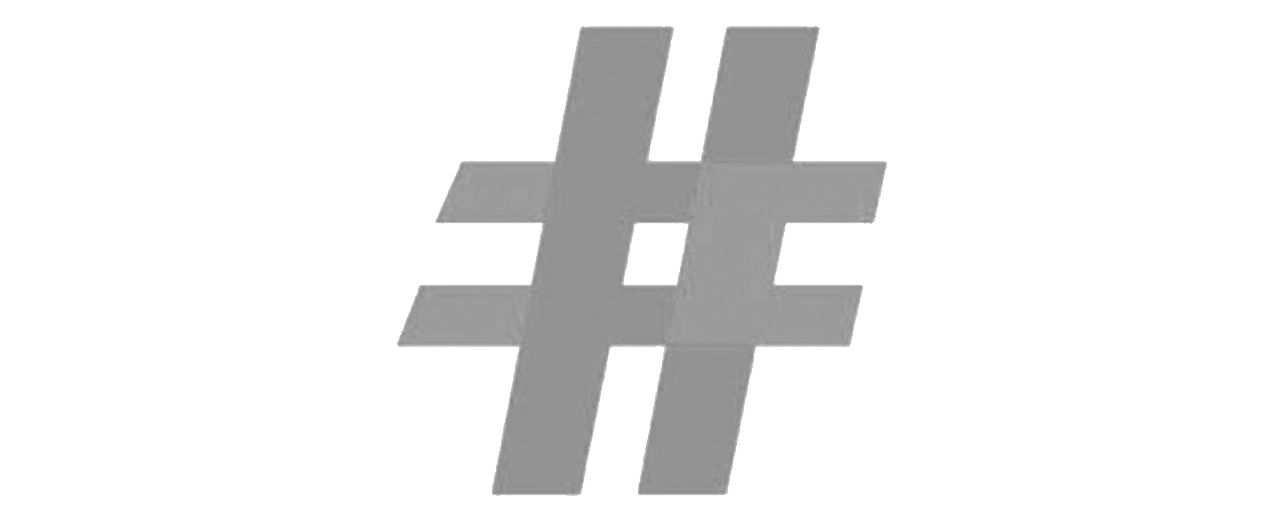Hashtag Communications