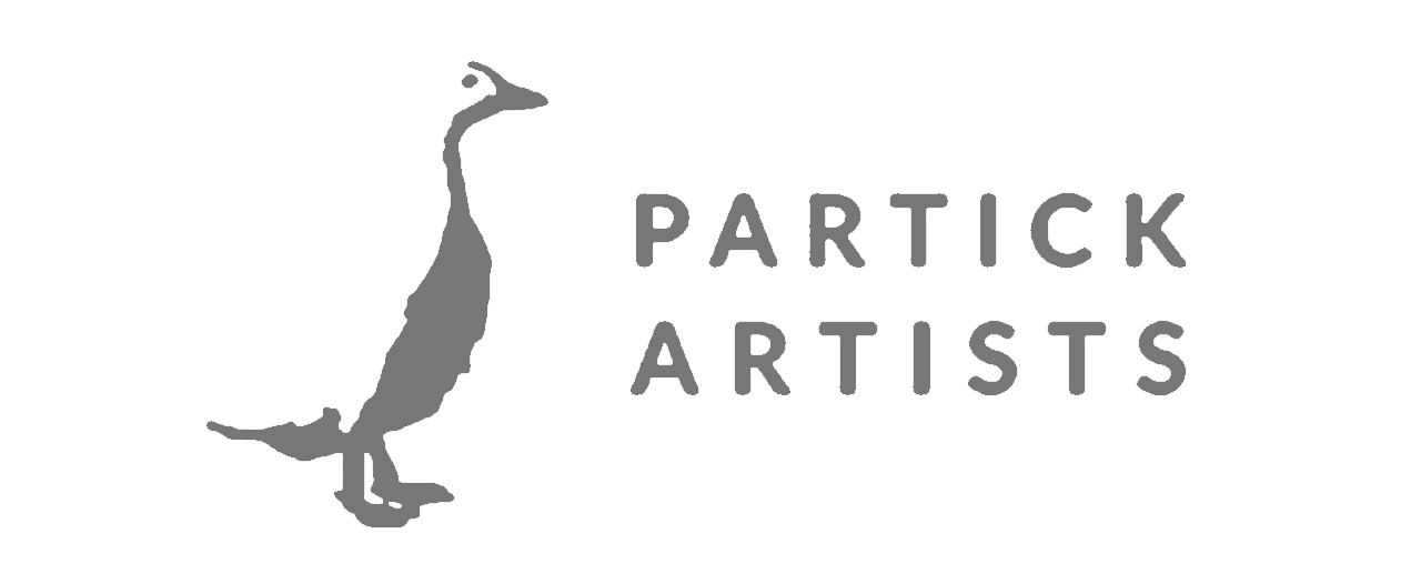 Patrick Artists