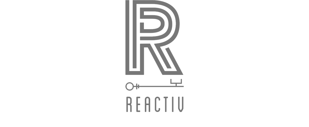 Reactiv Pictures