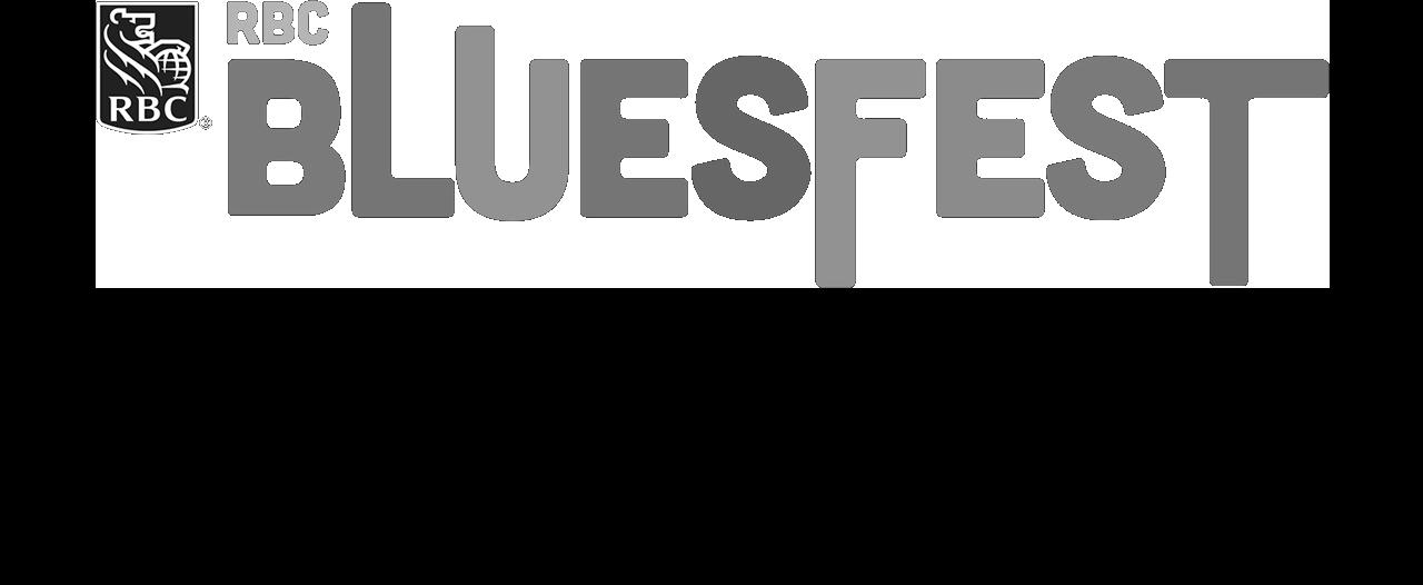 Bluesfest.png