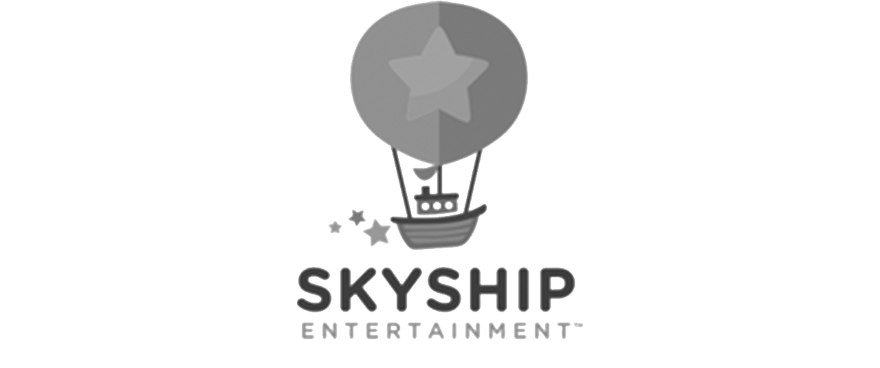 Skyship-Entertainment.png