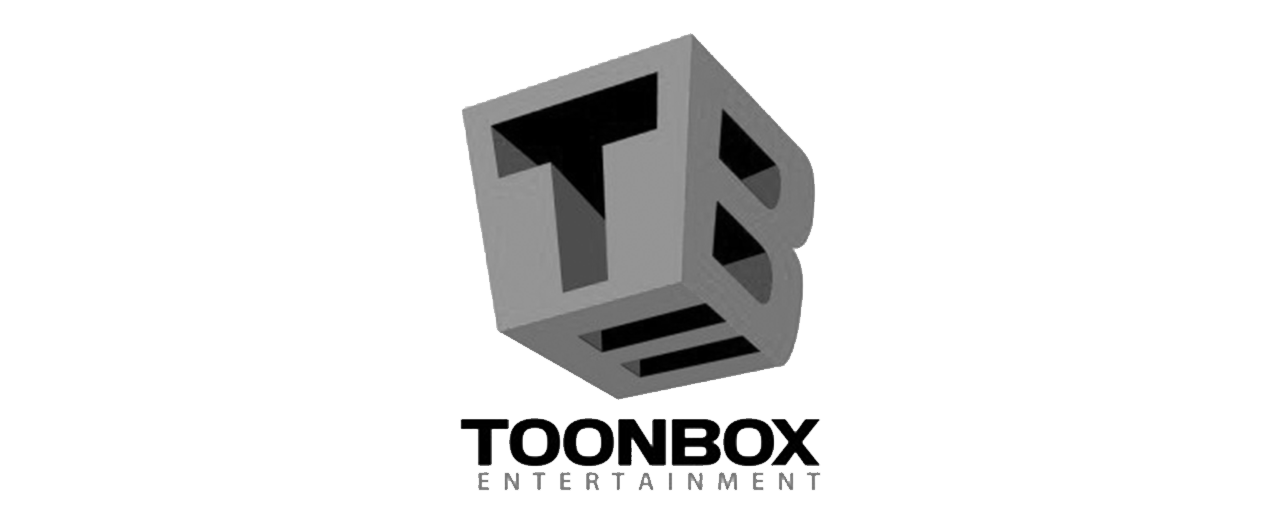Toonbox.png