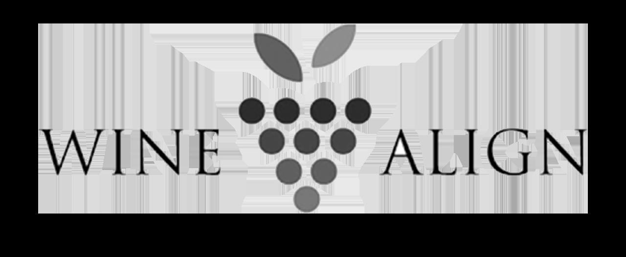 Wine-Align.png