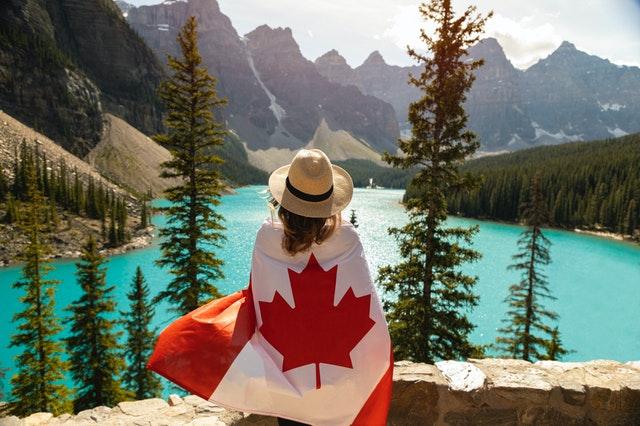 Canadian Entertainment
