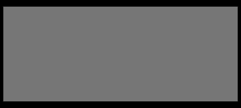 yowza-logo-grey
