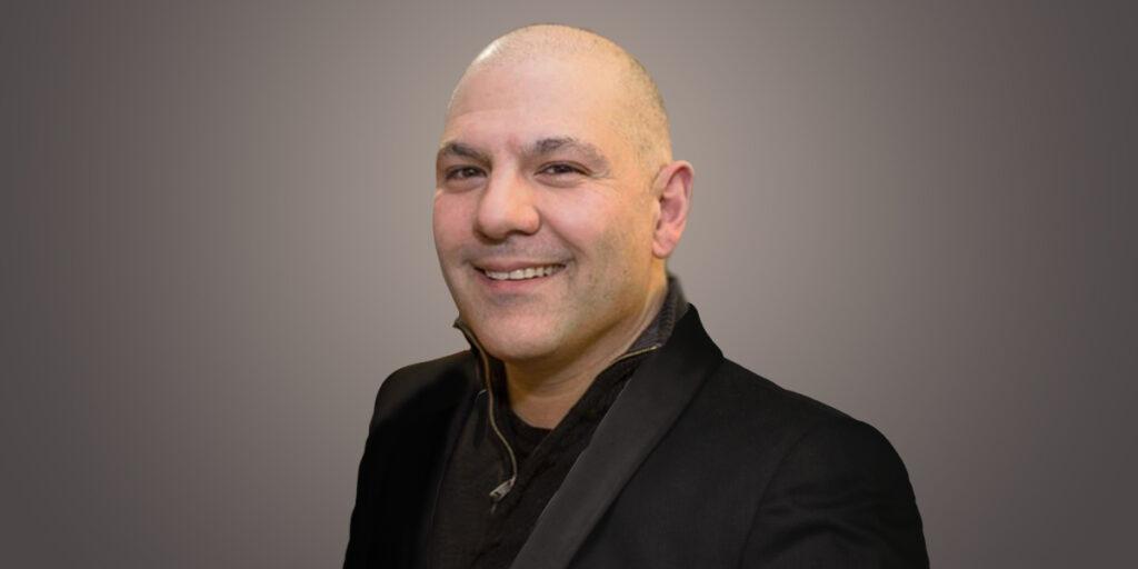 Burt Gidaro Entertainment Lawyer