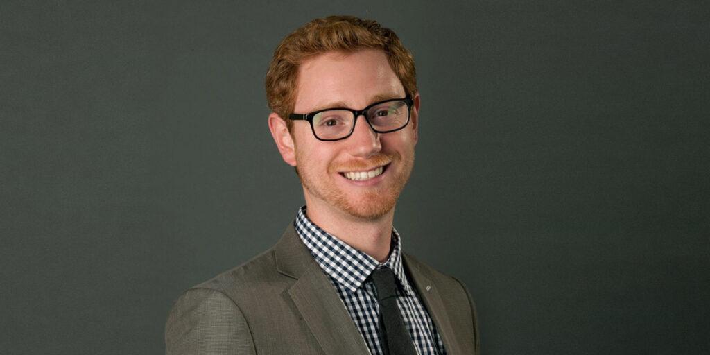 Michael Duboff - Canadian Entertainment Lawyer